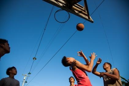 Basket_blogg