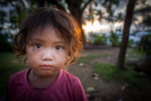 street_children_small (9 of 14)
